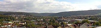 lohr-webcam-24-09-2018-15:50