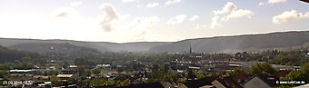 lohr-webcam-25-09-2018-08:50
