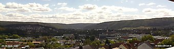 lohr-webcam-25-09-2018-10:40