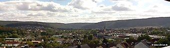 lohr-webcam-25-09-2018-11:30