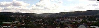 lohr-webcam-25-09-2018-11:50