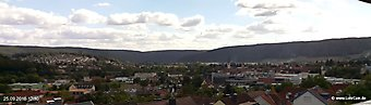 lohr-webcam-25-09-2018-12:10