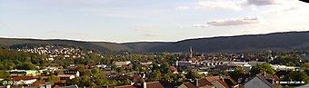 lohr-webcam-25-09-2018-14:40