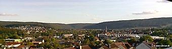 lohr-webcam-25-09-2018-14:50
