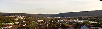 lohr-webcam-25-09-2018-15:30