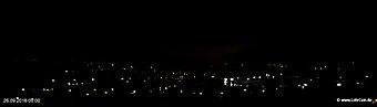 lohr-webcam-26-09-2018-00:00