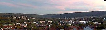 lohr-webcam-26-09-2018-15:30