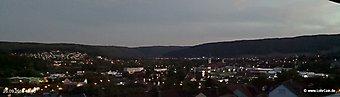 lohr-webcam-26-09-2018-15:40