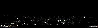 lohr-webcam-26-09-2018-17:00