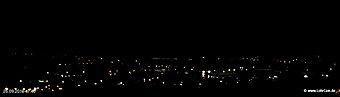 lohr-webcam-26-09-2018-17:40