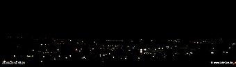 lohr-webcam-26-09-2018-18:20