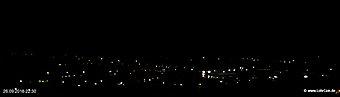 lohr-webcam-26-09-2018-22:30