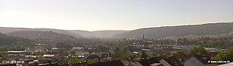 lohr-webcam-27-09-2018-05:10