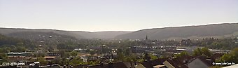 lohr-webcam-27-09-2018-06:20
