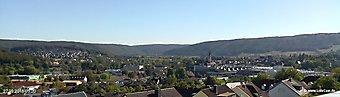 lohr-webcam-27-09-2018-09:20