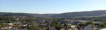 lohr-webcam-27-09-2018-09:41