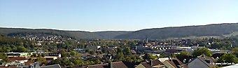 lohr-webcam-27-09-2018-09:50