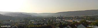 lohr-webcam-28-09-2018-09:20