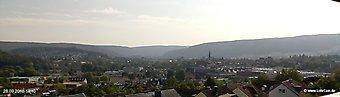 lohr-webcam-28-09-2018-14:10