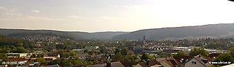 lohr-webcam-28-09-2018-14:30