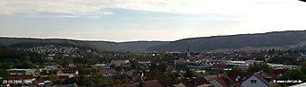 lohr-webcam-28-09-2018-15:10