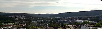 lohr-webcam-28-09-2018-15:20