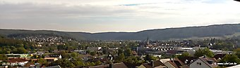 lohr-webcam-28-09-2018-15:30