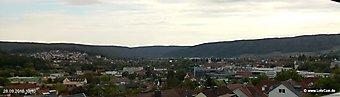 lohr-webcam-28-09-2018-16:10