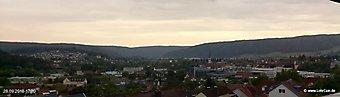 lohr-webcam-28-09-2018-17:20