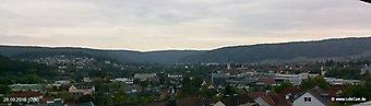 lohr-webcam-28-09-2018-17:30