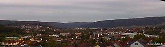 lohr-webcam-28-09-2018-19:10