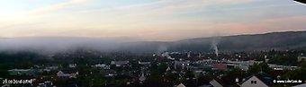 lohr-webcam-29-09-2018-07:10