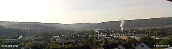 lohr-webcam-29-09-2018-09:20