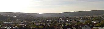 lohr-webcam-29-09-2018-10:10