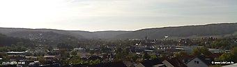 lohr-webcam-29-09-2018-10:40