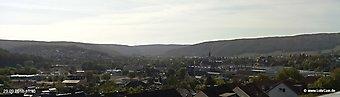 lohr-webcam-29-09-2018-11:10
