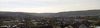 lohr-webcam-29-09-2018-11:40