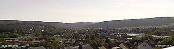 lohr-webcam-29-09-2018-13:30