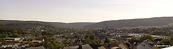 lohr-webcam-29-09-2018-14:10