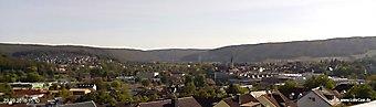 lohr-webcam-29-09-2018-15:10