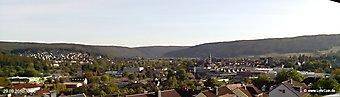 lohr-webcam-29-09-2018-16:20