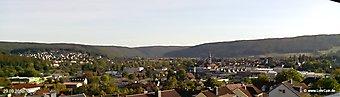 lohr-webcam-29-09-2018-16:40