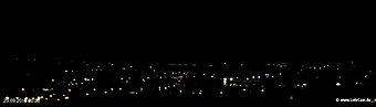 lohr-webcam-29-09-2018-20:30