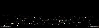 lohr-webcam-29-09-2018-23:00