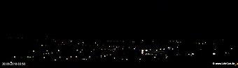 lohr-webcam-30-09-2018-03:50