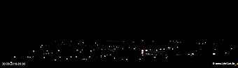lohr-webcam-30-09-2018-05:30