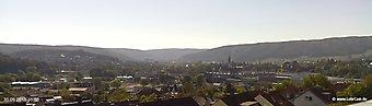 lohr-webcam-30-09-2018-11:30