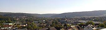 lohr-webcam-30-09-2018-13:50