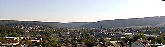 lohr-webcam-30-09-2018-14:30