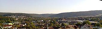 lohr-webcam-30-09-2018-15:30